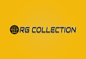 RG Collection