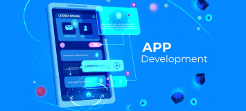 best android app development company in ludhiana