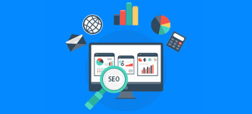 best seo company in ludhiana