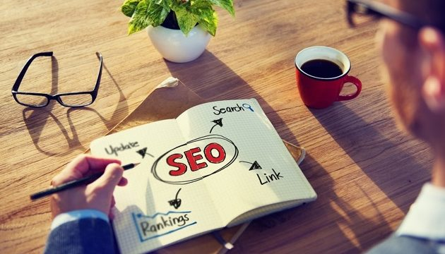 10 Questions to Ask Before Hiring an SEO Company ?